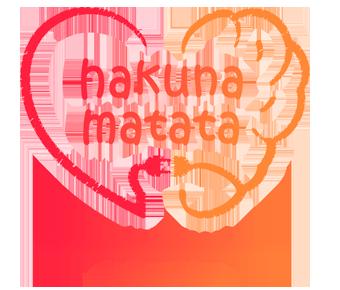 Hakuna Matata Coaching